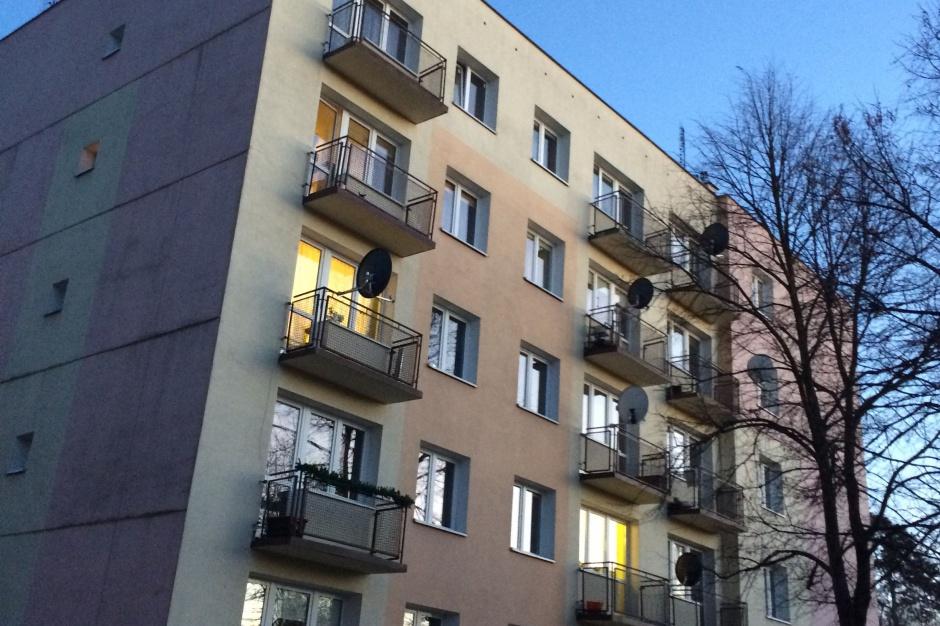 Program budowy tanich mieszkań nie w 2016 r.? Pomysł ewoluuje. Kluczem mogą być spółdzielnie, a nie spółki gminne