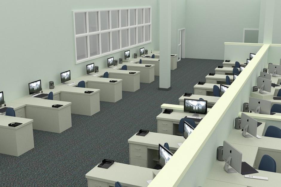 Pomorskie daje 157mln zł dla firm zatrudniających młodych ludzi