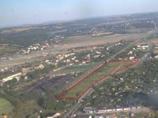 Starachowicka strefa wydała w 2015 r. pięć nowych zezwoleń