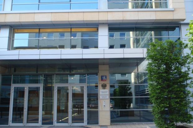 UZP: Nowy wzór regulaminu udzielania zamówień publicznych o wartości poniżej 30 tys. euro