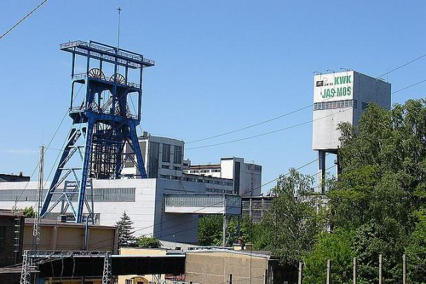 Kopex w Przeciszowie: Możliwe referendum, bo kopalnia podzieliła mieszkańców