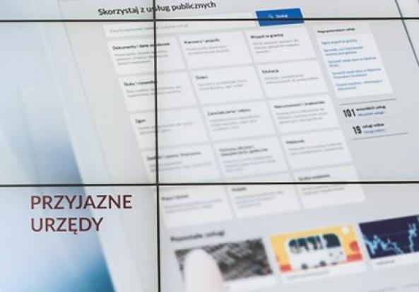 Projekt Obywatel.gov.pl będzie kontynuowany. Jest decyzja rządu