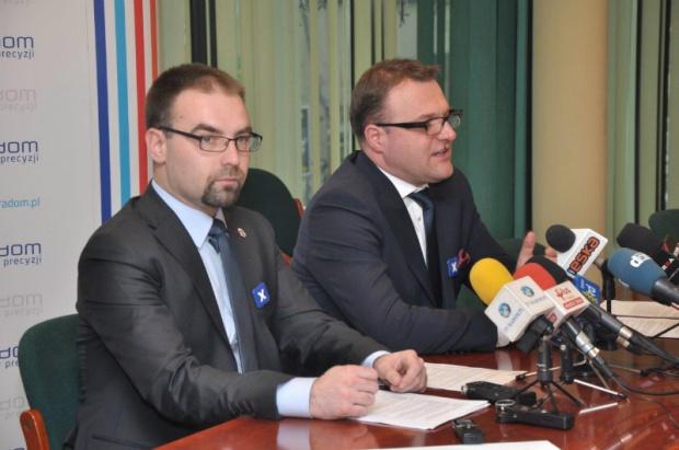 Radom przeznaczy 4,8 mln zł na budżet obywatelski