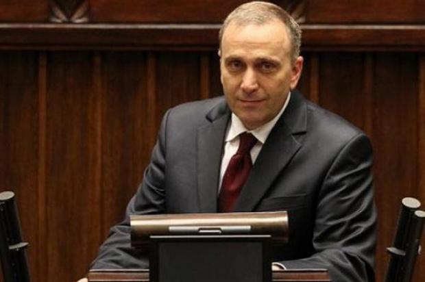 Grzegorz Schetyna obawia się, że PiS przyspieszy wybory samorządowe