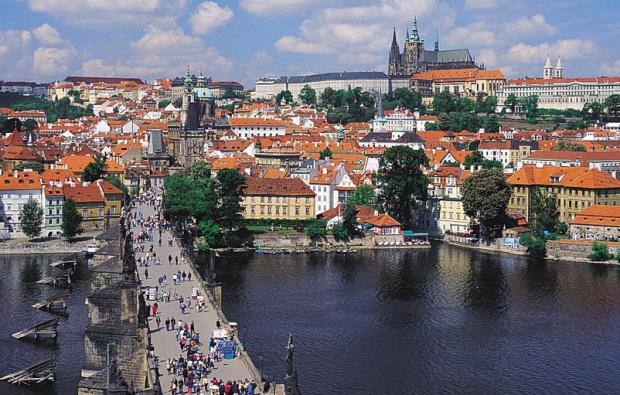 Za granicą Polska to Warszawa, Kraków i Wrocław. Czy pozostałe miasta mają szansę?