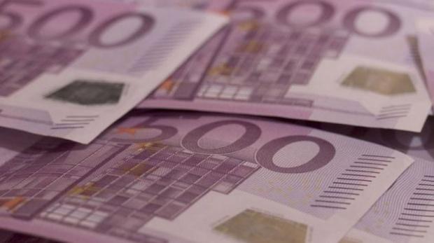 Podlaskie:  850 mln zł unijnych funduszy w 2016 roku z RPO