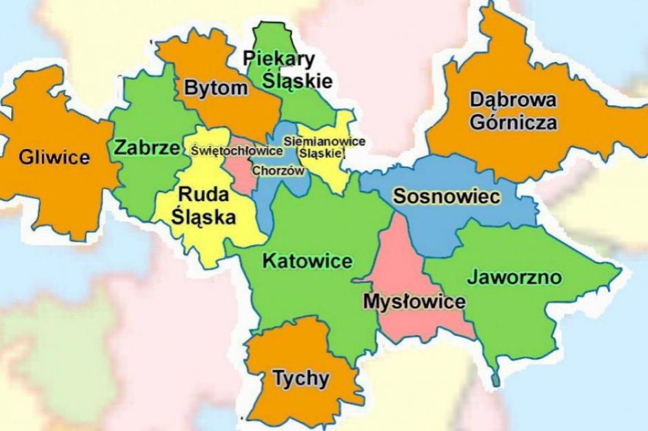 Polskie metropolie: prezydenci miast liczą na spotkania w MSW