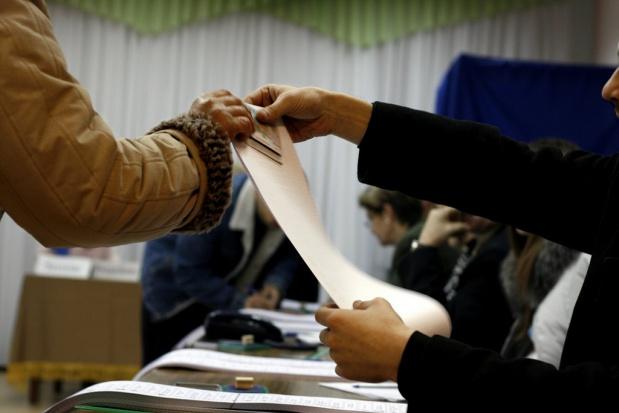 Członkowie komisji wyborczych oskarżeni o niedopełnienie obowiązków