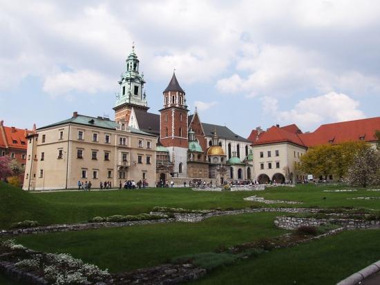Kraków przygotowuje się do wietrzenia miasta