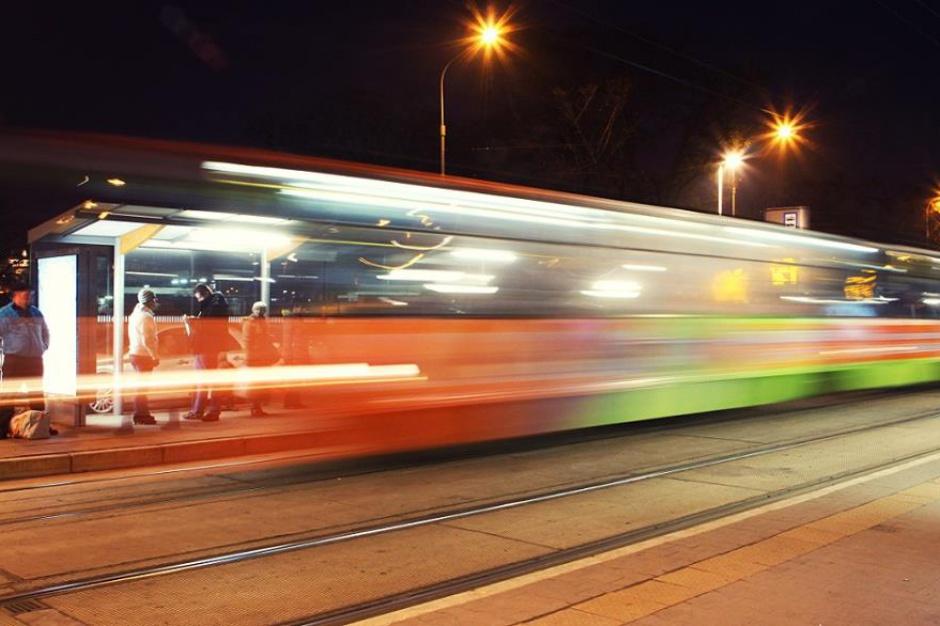Wrocław: 13 stycznia ruszają bezpłatne przejazdy MPK