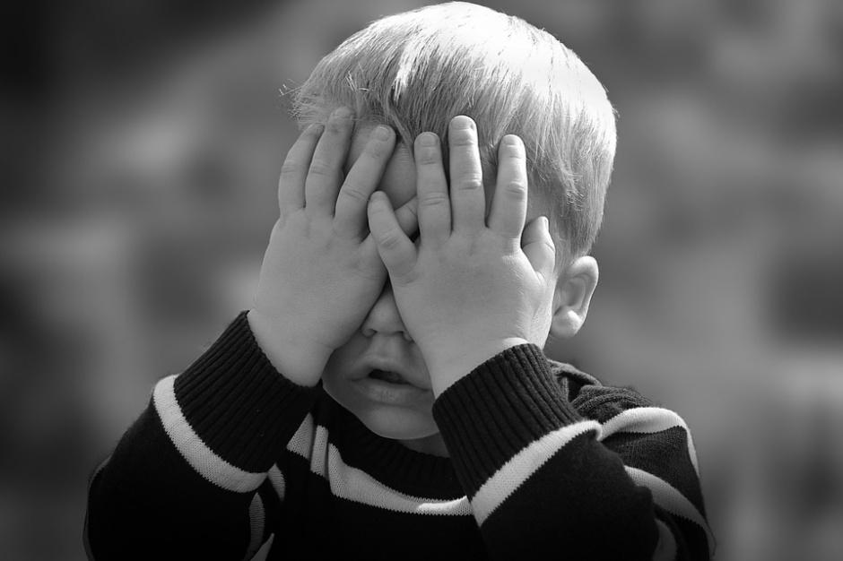 Rzecznik praw dziecka zaniepokojony bezdomnością