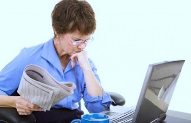 Oferty pracy w 2015 r.: Gdzie najtrudniej, a gdzie najłatwiej o zatrudnienie?
