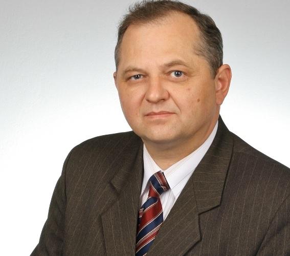 - System informatyczny jest drożny, ale nie ma tego, czego rolnicy oczekiwali, że wypłaty będą zdecydowanie wcześniej ze względu na problemy, które posiadają - powiedział Ryszard Zarudzki (fot.minrol.gov.pl)
