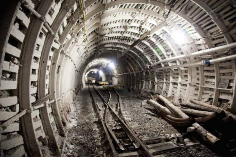 NIK: Odwadnianie nieczynnych wyrobisk dawnych kopalń kosztuje miliony