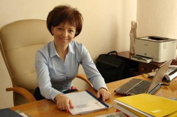 Marlena Maląg nowym wicewojewodą wielkopolskim
