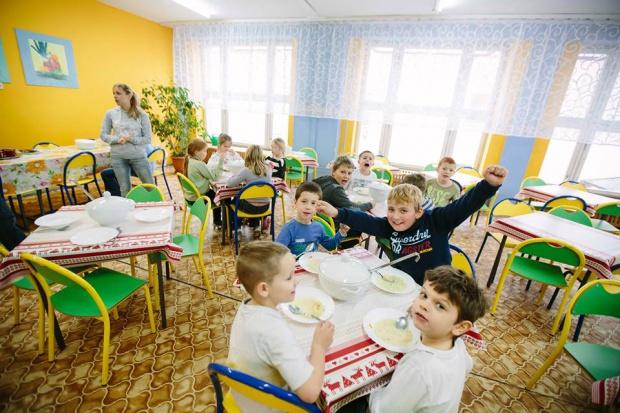 Zdaniem magistratu łódzkie szkoły są gotowe na przyjęcie sześciolatków - fot.lodz.pl