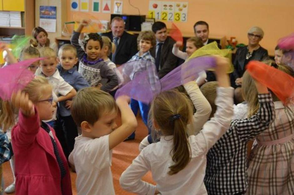 Edukacja: Poznań też staje do walki o sześciolatków