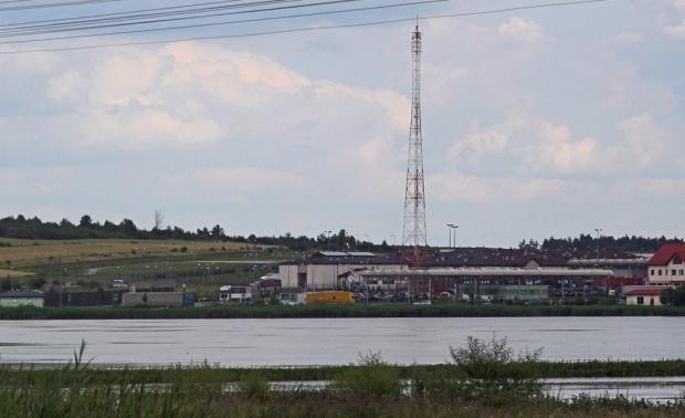 Przejście graniczne, Hrebenne: Ruszają przygotowania do uruchomienia przejścia dla pieszych i rowerzystów