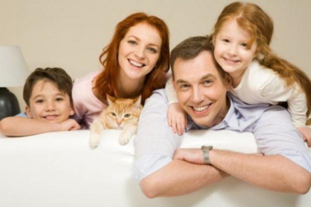 Dofinansowanie zadań koordynatora rodziny zastępczej: Do końca 2017 r. pieniądze od państwa