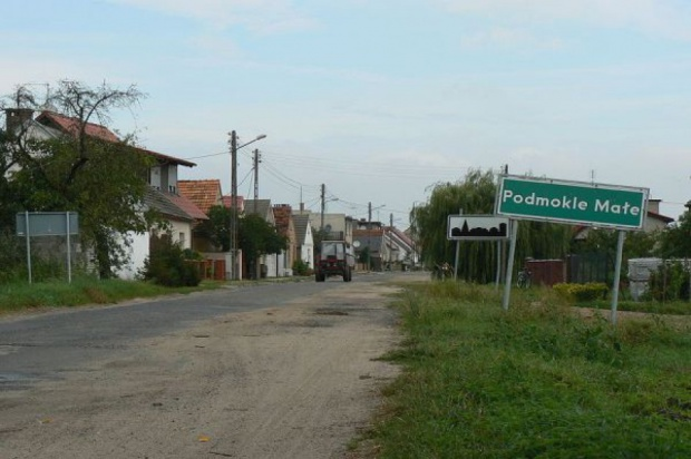 Związek Gmin Wiejskich: nie można dzielić gmin bez zgody mieszkańców