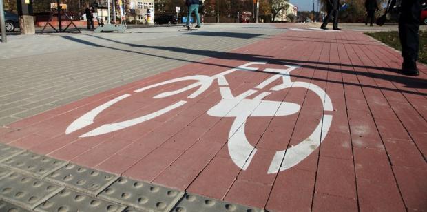 Trzy samorządy będą remontować drogę łączącą dwa powiaty