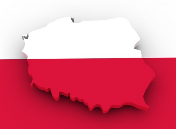 Podział na Polskę A i B: Pieniądze nie pomogły. Przepaść między województwami rośnie