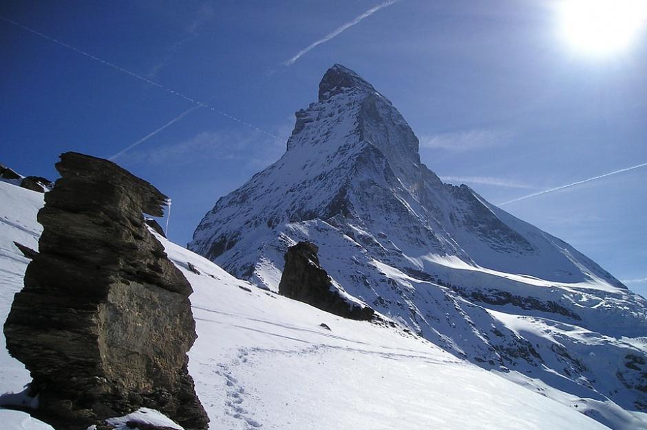 Niebezpieczne szlaki górskie: Jak zapobiegać wypadkom w górach?