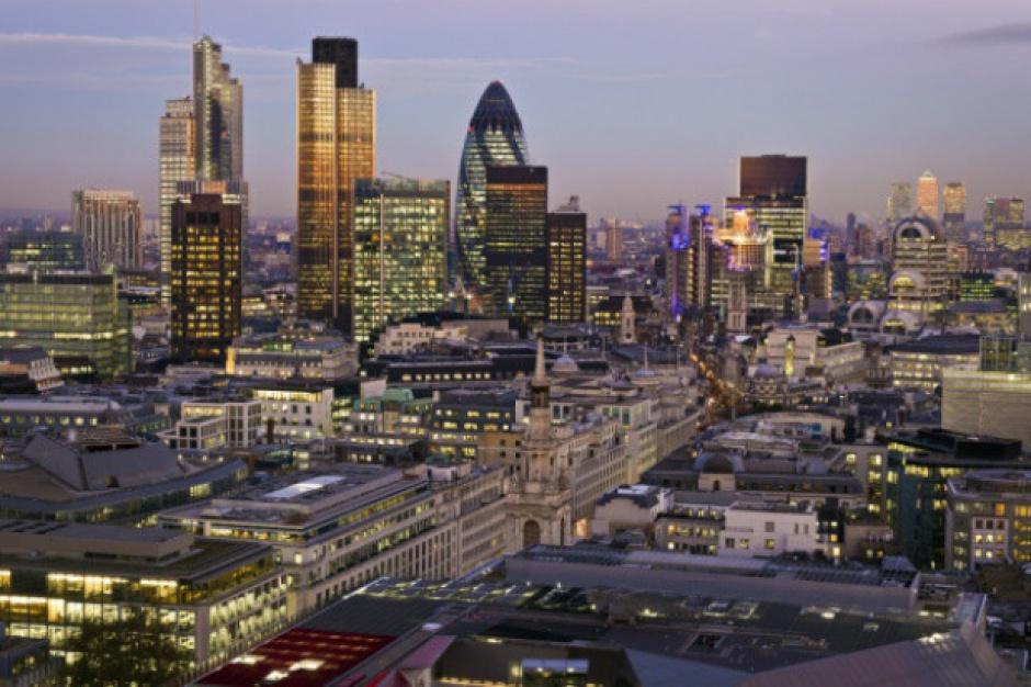 Perspektywa UE 2014–2020, smart city: 18 mld euro może trafić na inteligentne miasta