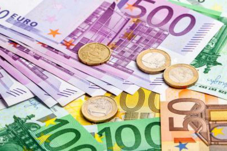 Administracja publiczna i pomoc społeczna z unijnym wsparciem?