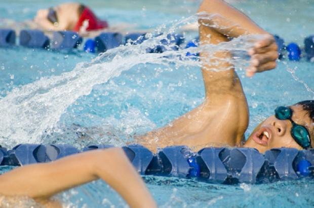 Minister Witold Bańka stawia na sport dzieci i młodzieży