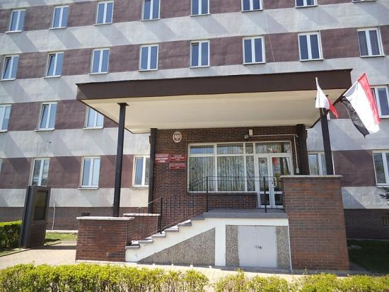 """Samorządowe Kolegia Odwoławcze zaczną znikać? """"To deprecjonowanie byłych miast wojewódzkich"""""""