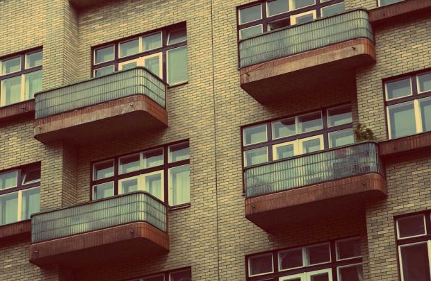 Olsztyn, mieszkania komunalne: Przyszli najemcy mogą sami wyremontować lokale, w których będą mieszkać