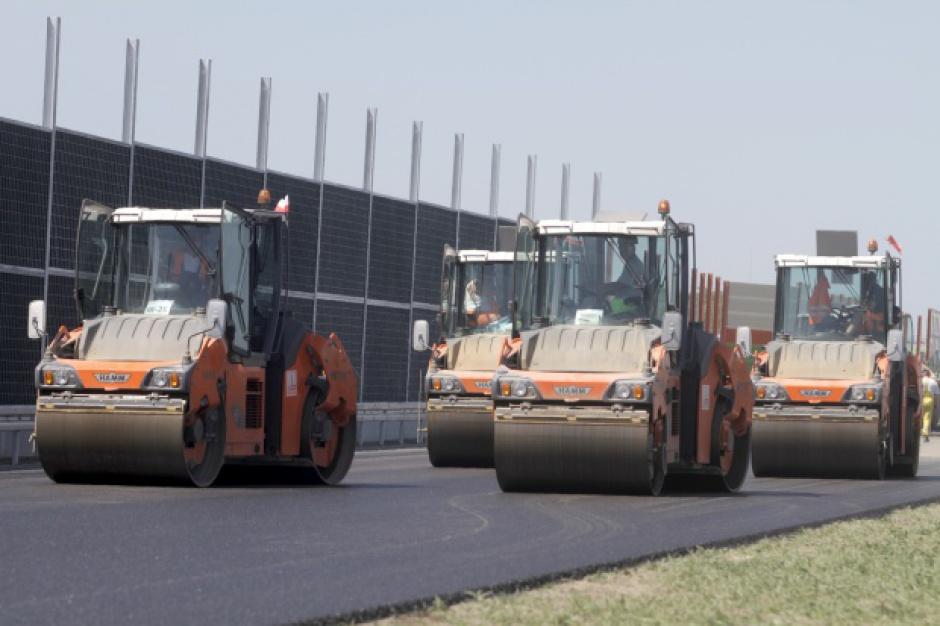 Inwestycje infrastrukturalne: Co czeka nas w najbliższych latach?