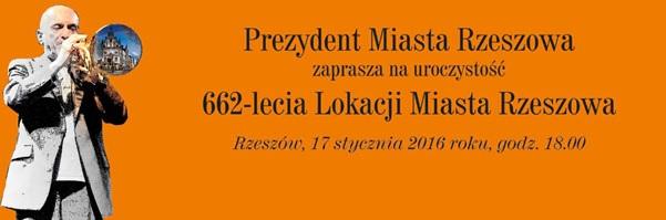 fot.rzeszów.pl