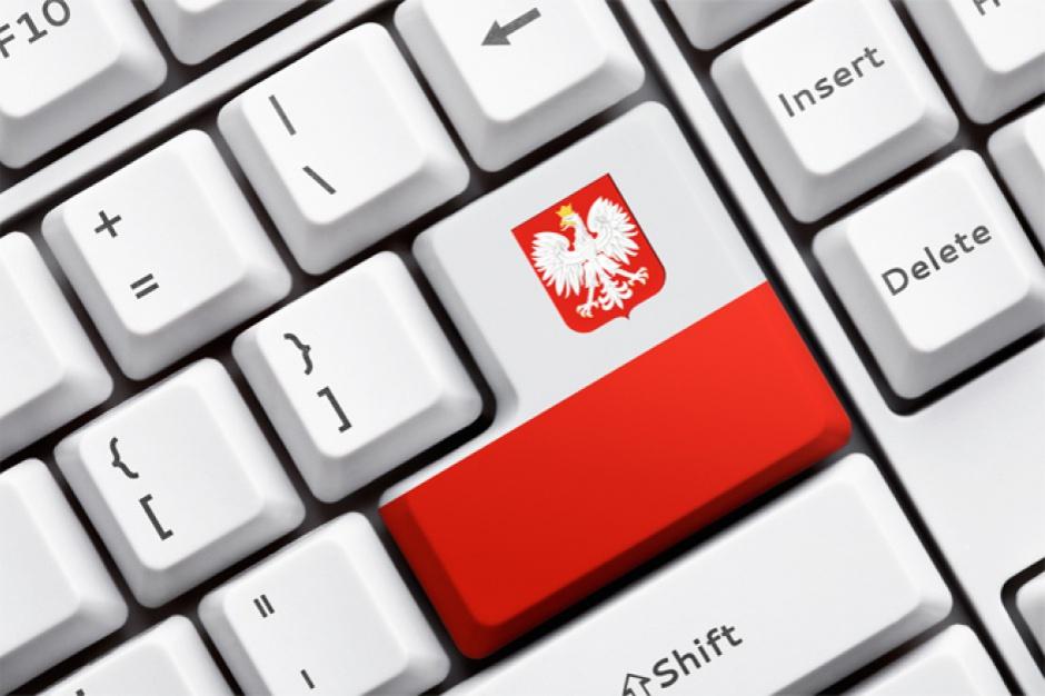 Wybory samorządowe 2014, system informatyczny: Akt oskarżenia wobec byłego wiceszefa Krajowego Biura Wyborczego