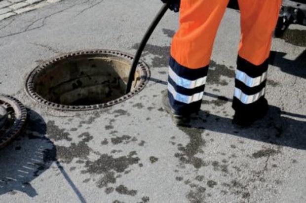 Gdańska Infrastruktura Wodociągowo-Kanalizacyjna przejęła całą sieć