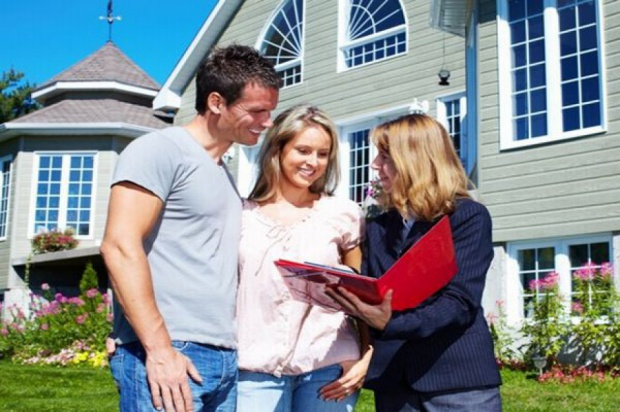 Mieszkanie dla Młodych: Będzie więcej pieniędzy? PO chce zwiększenia środków o 800 mln zł