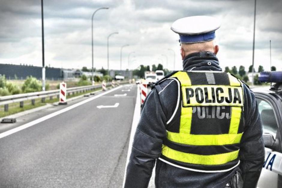 Chorzów: policja chce poprawić bezpieczeństwa na pasach