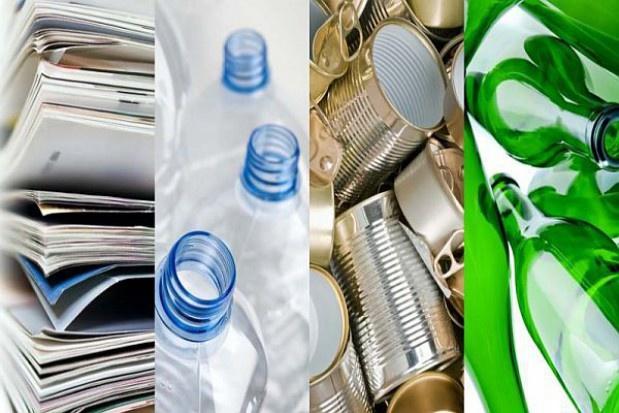 Gospodarka odpadami: różnice w opłatach za odpady są zbyt niskie