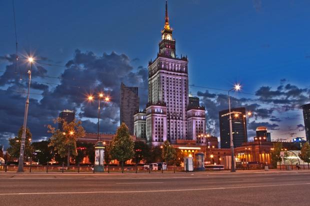 Około 2,6 tys. projektów w III edycji budżetu obywatelskiego w Warszawie