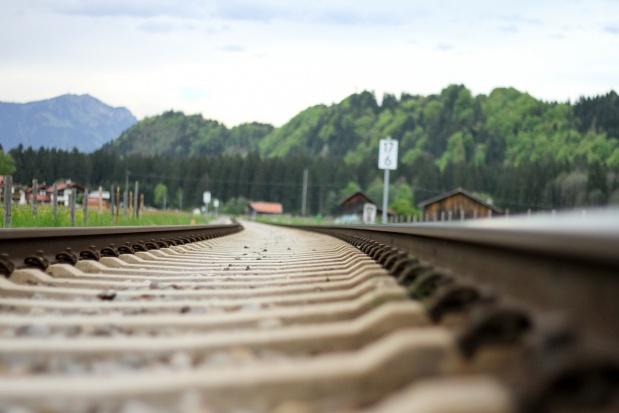 Bydgoszcz otworzyła nową trasę tramwajową