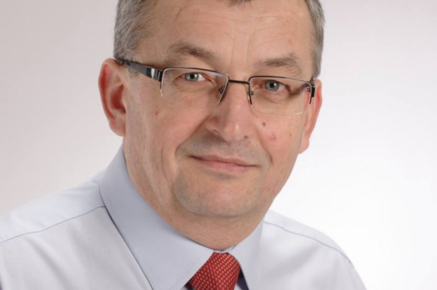 Andrzej Adamczyk: BGK chce zostać kamienicznikiem