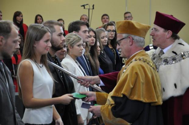 Jarosław Gowin: Samorządy sfinansują uczelnie