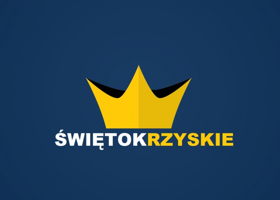 Świętokrzyskie: KORWiN chce stworzyć prawicową alternatywę dla Kielc i województwa świętokrzyskiego