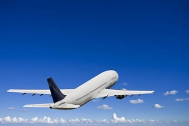 Lotnisko w Szymanach: Loty do Berlina i Krakowa już od 21 stycznia