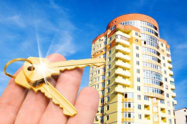 Gdańsk, mieszkania na wynajem: Miasto wybuduje 160 lokali dzięki nowemu programowi