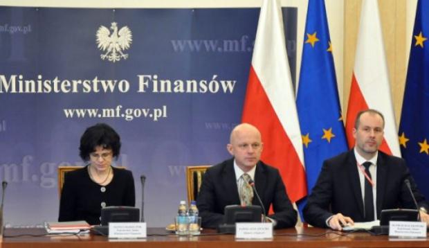 Paweł Szałamacha zrobił wrażenie na samorządowcach? Od ministra oczekujemy więcej konkretów