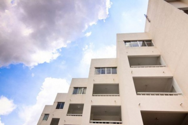 GUS, mieszkania: W pomorskim, podkarpackim i podlaskim oddano do użytku najwięcej lokali w 2015 r.