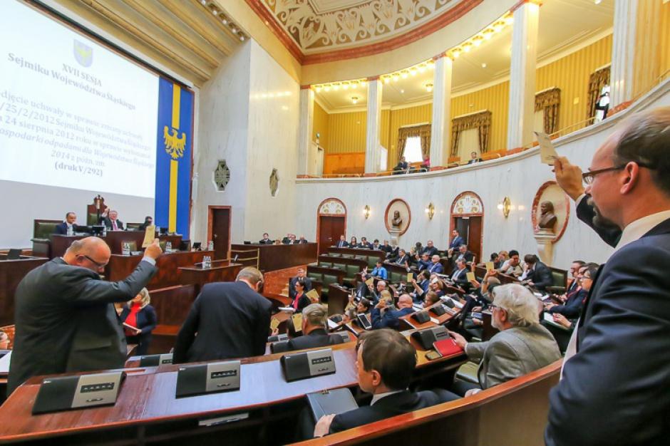 Śląsk: Przyjęto program profilaktyki i rozwiązywania problemów alkoholowych