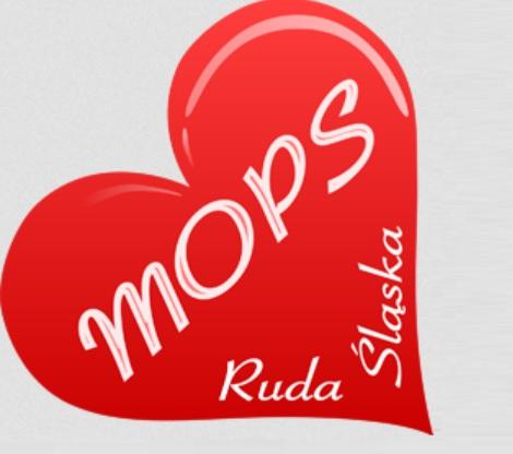fot.mops.rsl.pl